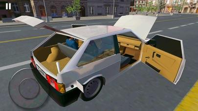 Car Simulator (OG)のスクリーンショット5