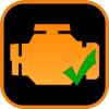 EOBD Facile - OBD2 Diagnostic Automobile