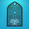 Islamna