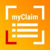 Livegenic Inc - Livegenic myClaim artwork