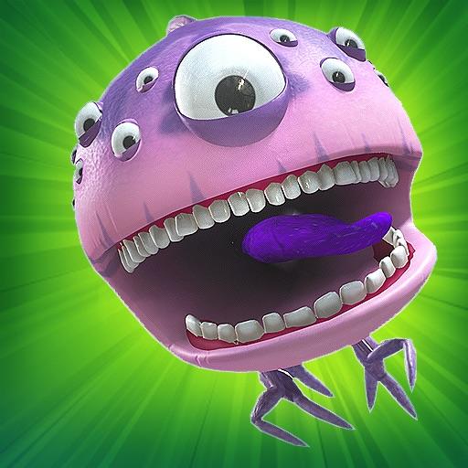 Beast Farmer II: Beasts Unleashed