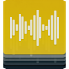 Triumph — Audio Editing, Mastering and Podcasting