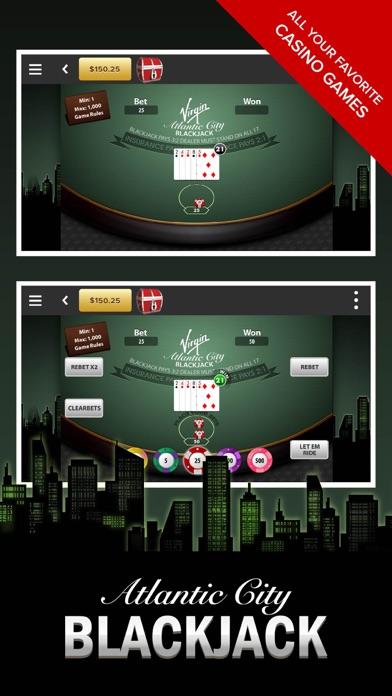 Download virgin casino northwoods casino iowa