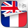 Learn & Speak FRENCH Fast&Easy