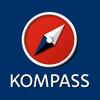 KOMPASS eMag