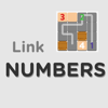 Link Numbers - Connect All Numbers,Clear All Path Wiki
