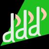 download dddAFPLimit