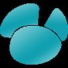 Navicat for PostgreSQL - database management gui