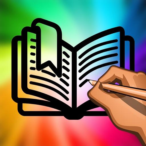 how to download books onto ipad mini