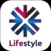 CBI Lifestyle
