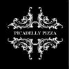 Picadelly