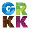 Garden Route and Klein Karoo