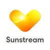 Sunstream IFE