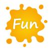 YouCam Fun - Live Selfie Video Filters