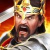 King of Thrones : Dragon Warfare