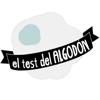 Test del Algodón: de la idea al proyecto EMPRENDER