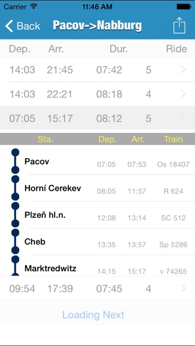 download Euro Train apps 3