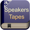 NA Speakers Part 1