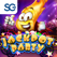 Jackpot Party Casino Slots Games-777 Slot Machines