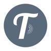 TUUNES™ Ringtones, Music & Text Tones for iPhone