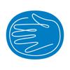 Capio Artro Clinic Wiki