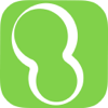 Ovia Baby | First Milestones & Development Tracker