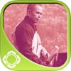 Plum Village Meditations — Thich Nhat Hanh