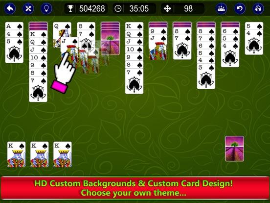 http://is2.mzstatic.com/image/thumb/Purple118/v4/00/4e/8e/004e8e8f-b322-c5fe-32f8-bb70531bce15/source/552x414bb.jpg