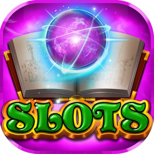 Slots Arabian Nights