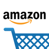 Amazon – Shopping made easy - AMZN Mobile LLC