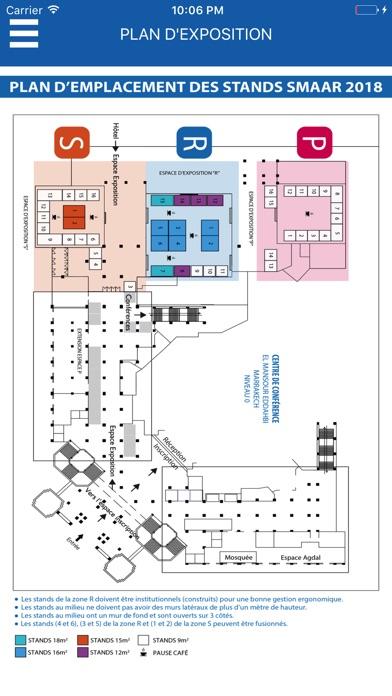 http://is2.mzstatic.com/image/thumb/Purple118/v4/01/21/9a/01219adf-d19f-df13-c52d-1d8189e262e4/source/392x696bb.jpg