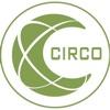 Circo:喝咖啡,聊創業