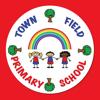 Townfield Primary School (DN1 2JP)