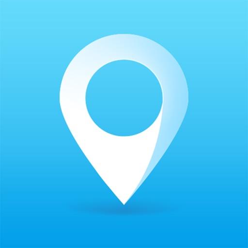 二三里-离你更近的新闻 iOS App
