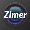 Zimer Foto