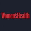Women's Health - Chile
