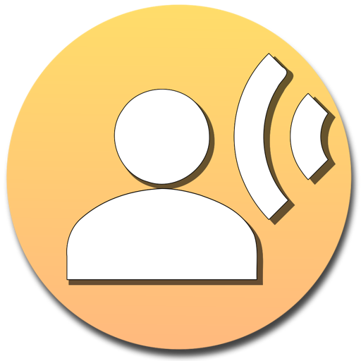 DIY Hypnotism For Mac