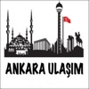 Ankara Ulaşım app free for iPhone/iPad