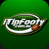iTipFooty