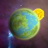 Pocket Universe - 3D Sandbox