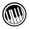 学钢琴 - 完美琴谱大全互动交流社区
