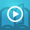 Audioteka - ljudböcker