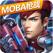 英雄枪战-FPS+MOBA竞技枪战手游