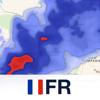 Radar de France