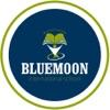 Bluemoon Vidyalaya