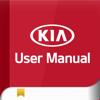 Manual del Usuario Kia