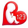 Baby Beat™ 心跳監視器