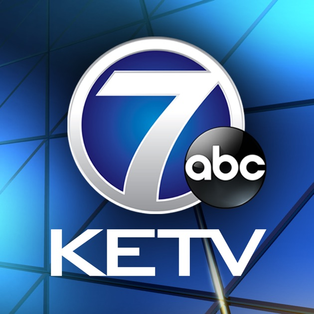 Ketv App For Iphone