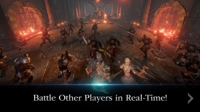 download Lineage 2: Revolution apps 3