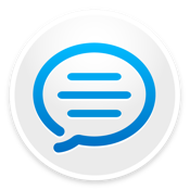 AnyTalk — Fast Secure Messaging